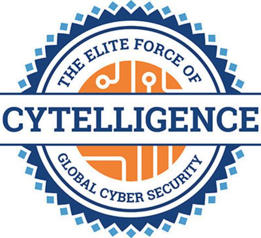 Cytelligence Inc. (CNW Group/Cytelligence Inc.)