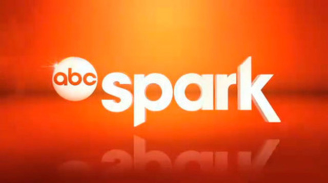Video: ABC Spark kicks off with day-and-date season premiere of ABC Family original series The Secret Life of the American Teenager on March 26