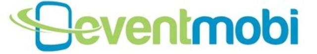 EventMobi (CNW Group/EventMobi)