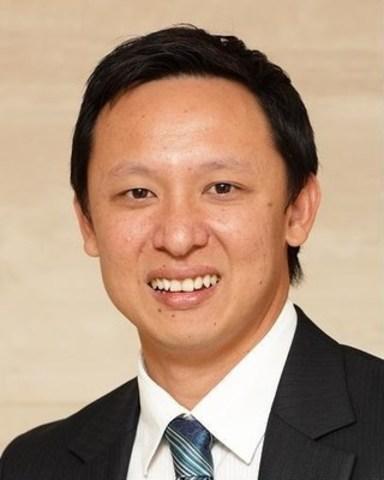 Ivanhoé Cambridge nomme George Agethen au poste de vice-président principal, Asie-Pacifique, Marchés en croissance (Groupe CNW/Ivanhoé Cambridge)
