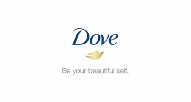 Dove® Camera Shy Exposes A Universal Truth