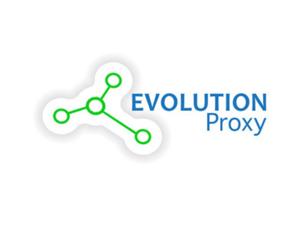 Evolution Proxy Inc. (CNW Group/Bayfield Strategy, Inc.)