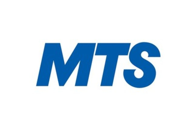MTS (Groupe CNW/Manitoba Telecom Services Inc. - French)