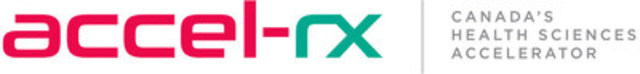 Accel-Rx (CNW Group/Accel-Rx)