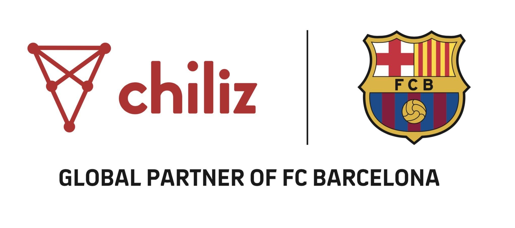 สโมสรฟุตบอลบาร์เซโลนา (FC Barcelona) จะออกโทเคนของตนเอง เพื่อแฟนบอล '300 ล้านคน' ทั่วโลก