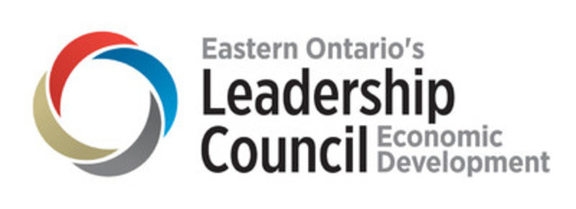 Eastern Ontario's Leadership Council (CNW Group/Eastern Ontario's Leadership Council)