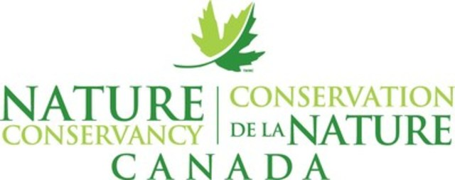 Nature Conservancy of Canada (CNW Group/Nature Conservancy of Canada)