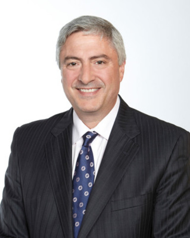 Rob MacIsaac has been named the new President and CEO of Hamilton Health Sciences, effective Feb. 1, 2014, taking over from retiring CEO Murray Martin. MacIsaac is currently president of Mohawk College in Hamilton. (CNW Group/Hamilton Health Sciences, Public Relations & Communications)