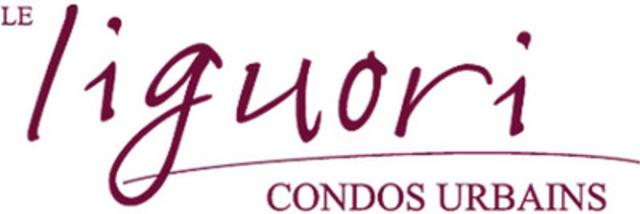 Le Liguori (Groupe CNW/Le Liguori)
