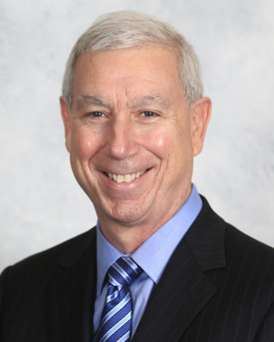 John McDonough, CHP, President & CEO, Chicago Blackhawks (CNW Group/Business of Hockey Institute)