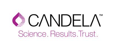 كانديلا تكشف عن هوية شركاتية جديدة في المؤتمر السنوي للأكاديمية الأميركية للأمراض الجلدية 2019