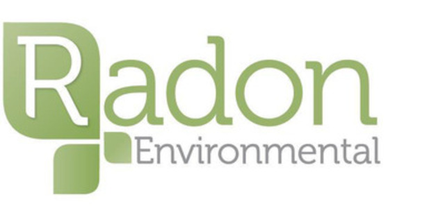 Radon Environmental Management Corp. Logo (CNW Group/Radon Environmental Management Corp.)
