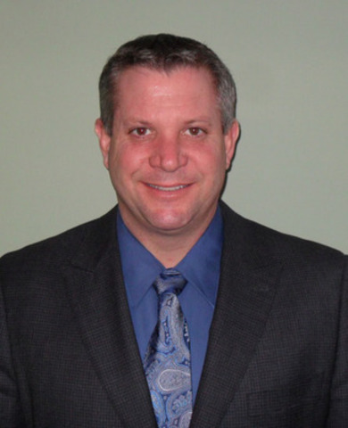 Manac Inc' Sales Appointment for Ontario - Dave L. Clark. (CNW Group/Manac Inc.)