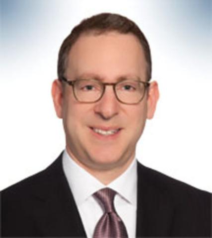 David Spiro, Counsel (CNW Group/Fraser Milner Casgrain LLP)
