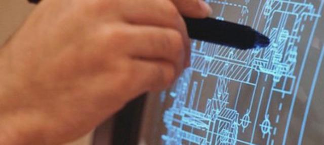Une attestation d'études collégiales en Conception et dessin assistés par ordinateur avec application au secteur du bois et de l'ameublement sera offerte par le Cégep de Victoriaville dans les locaux de son École nationale du meuble et de l'ébénisterie de Montréal. Début des cours : 14 septembre (Groupe CNW/Cégep de Victoriaville)