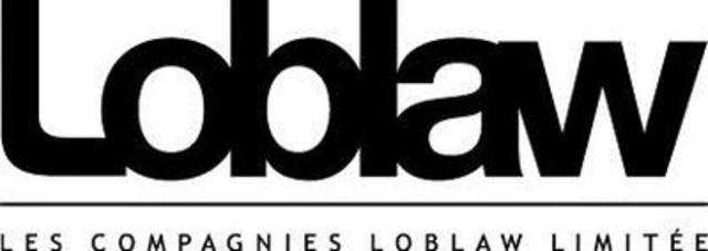 Les Compagnies Loblaw limitée (Groupe CNW/Provigo, membre du groupe Loblaw)