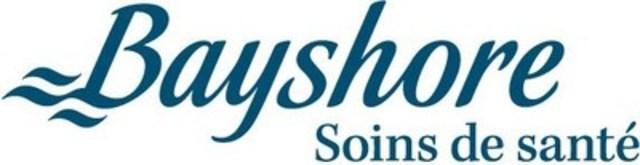 Soins de santé Bayshore (Groupe CNW/Soins de santé Bayshore)
