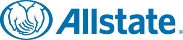 Allstate du Canada (Groupe CNW/Allstate du Canada, compagnie d''assurance)