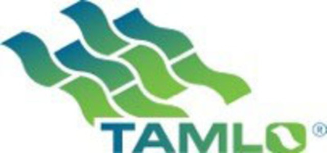 Tamlo International Inc. (CNW Group/Credit Union Central of Canada)