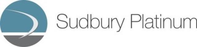 Sudbury Platinum Corp. (CNW Group/Transition Metals Corp.)