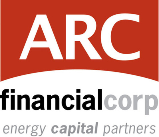 ARC Financial Corp. (CNW Group/ARC Financial Corp.)