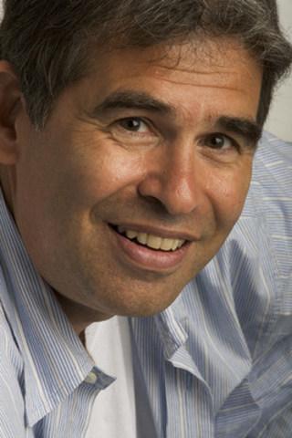 Peter W. Hart, Président et directeur général, Solutions de reconnaissance Rideau (Groupe CNW/Rideau Solutions de reconnaissance)