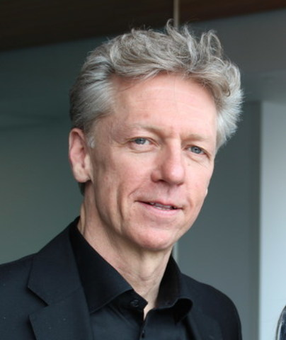 Dr. James Orbinski, OC, OOnt, MCFP, has won one of Canada's most prestigious medical awards: the Royal College of Physicians and Surgeons of Canada's Teasdale-Corti Humanitarian Award. (CNW Group/Royal College of Physicians and Surgeons of Canada)