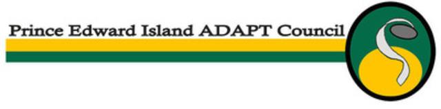 Prince Edward Island ADAPT Council (CNW Group/Bioenterprise Corporation)