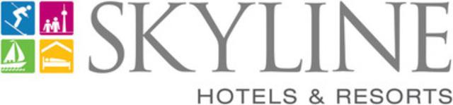 Skyline International Development Inc. (CNW Group/Skyline International Development Inc.)