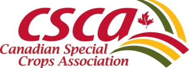 The Canadian Special Crops Association is the national industry association representing processors and exporters of special crops in Canada. Canadian special crops include pulses – beans, peas, lentils and chickpeas – as well as buckwheat, sunflowers, mustard and canaryseed. (CNW Group/Pulse Canada)