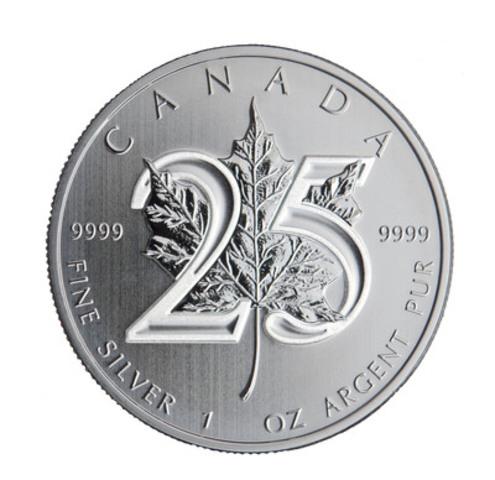 Image de pièce©2013 Monnaie royale canadienne - Tous droits réservés. (Groupe CNW/Monnaie royale canadienne)