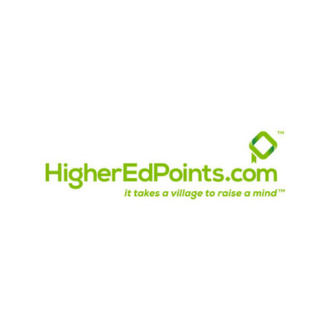 Higher Ed Points Inc. (CNW Group/Higher Ed Points Inc.)