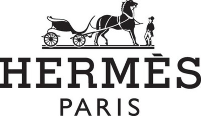 Hermès Canada inc. (CNW Group/Hermes Canada inc.)
