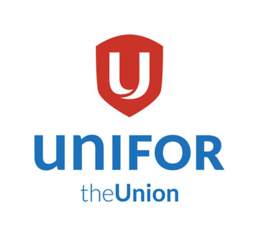 A strong, new, bold union for Canadian workers (CNW Group/Canadian Auto Workers Union (CAW))