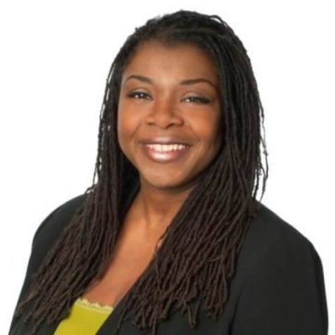 Samantha Kemp-Jackson, Manager, Communications, Toronto Central Community Care Access Centre, will speak at CNW''s The Communications Evolution, October 1 in Toronto (CNW Group/CNW Group Ltd.)