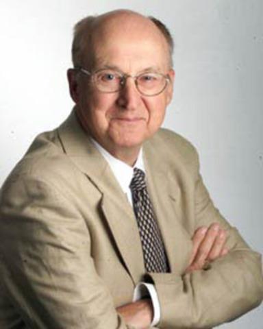Le correspondant politique Craig Oliver devient président honoraire du conseil d'administration d'INCA (Groupe CNW/INCA)