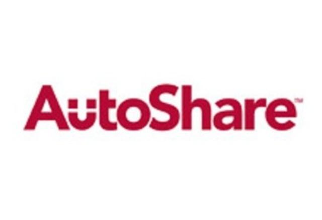 AutoShare (CNW Group/AutoShare)