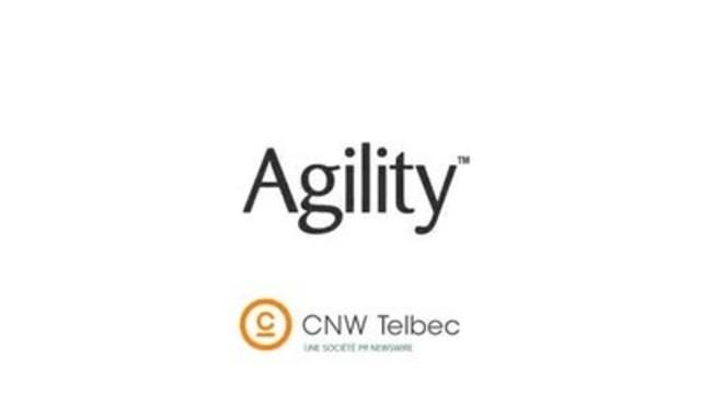 Prenez le temps de bien comprendre la plateforme Agility de CNW