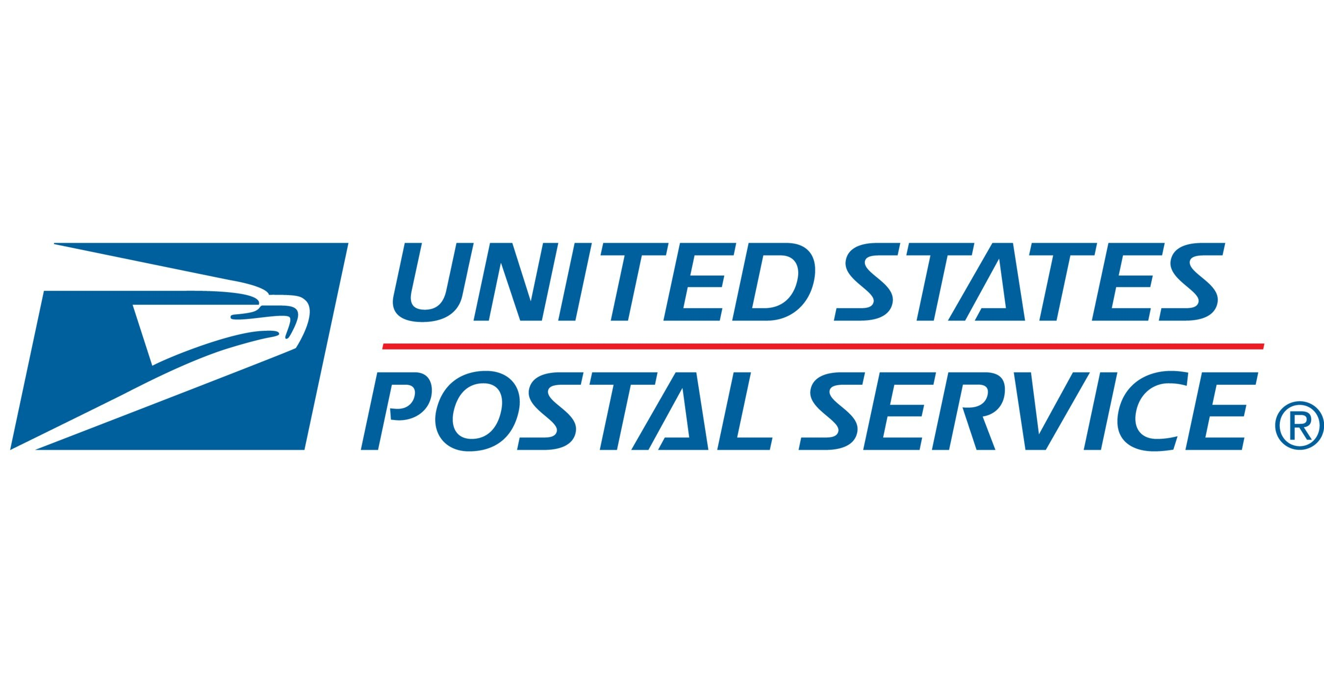 U.S. Postal Service Announces New Prices for 2021
