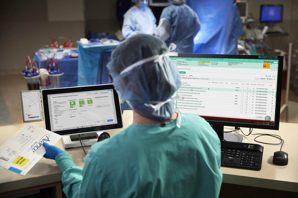 barcode-operating-room