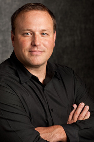 Curtis Hite, CEO Improving Enterprises, Improving Enterprises, a full service technology consulting and training firm headquartered in Dallas, TX has acquired Quadrus Development, Inc., a leading IT services and solutions firm headquartered in Calgary, Alberta, Canada. (CNW Group/Improving Holdings, LLC)