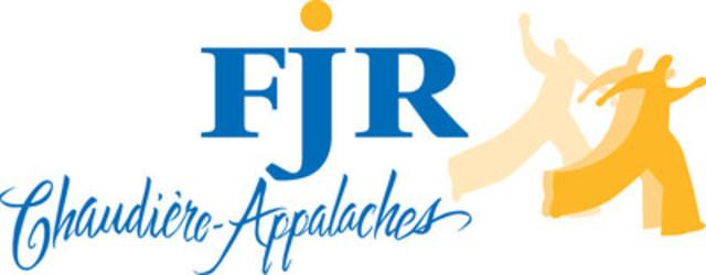 Forum jeunesse régional Chaudière-Appalaches (Groupe CNW/Forum jeunesse régional Chaudière-Appalaches)