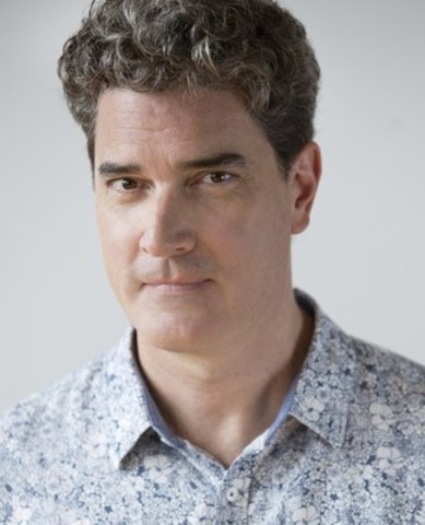 Daniel Picard (Groupe CNW/CELINE DION)