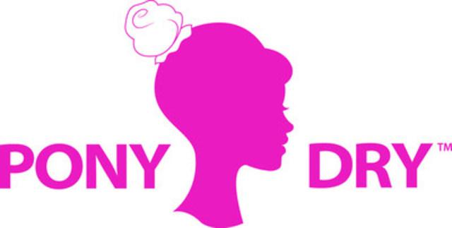 PonyDry (CNW Group/PonyDry)