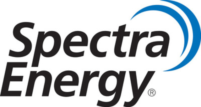 Spectra Energy Corp logo (CNW Group/Spectra Energy Corp.)