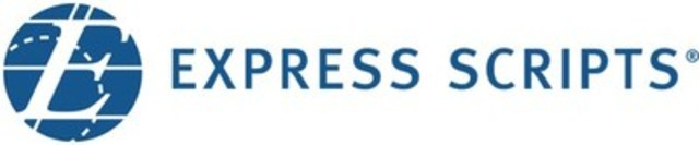 Express Scripts Canada (CNW Group/Express Scripts Canada)