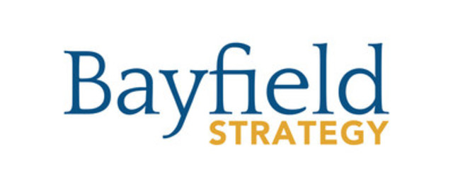Bayfield Strategy, Inc. (CNW Group/Bayfield Strategy, Inc.)