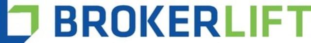 BrokerLift Inc. (CNW Group/Gore Mutual Insurance Company)