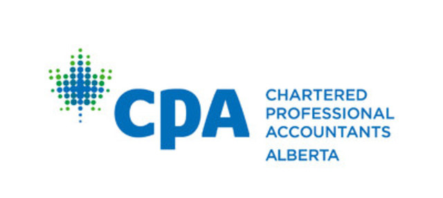 CPA Alberta (CNW Group/CPA Alberta)