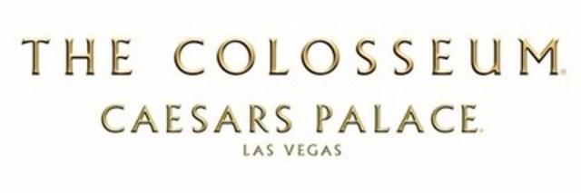 Logo: The Colosseum (Groupe CNW/Bureau de Francine Chaloult (Le))